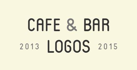 кафе лого